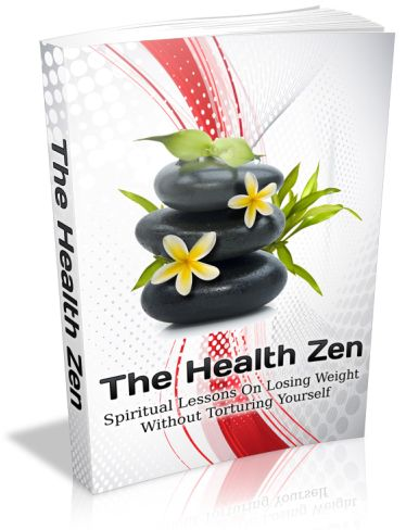 The Health Zen